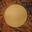 Drum pictured used by Mara for shamanic drumming. Sonic driving helps shift states of consciousness. Receive a drum track for journeying
