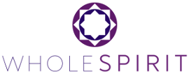 WholeSpirit Shamanic Logo