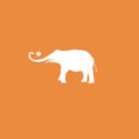 Elephant Journal Logo Claiming Your Spiritual Homestead