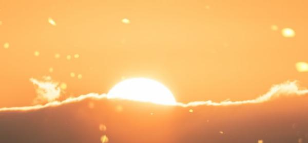 How Do You Shine Bright? Sounds True Blog Post