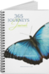 365-journeys-shamanism-for-every-day-program-journal