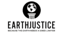 resource-earth-justice-logo