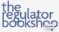resource-the-regulator-bookstore-durham-nc